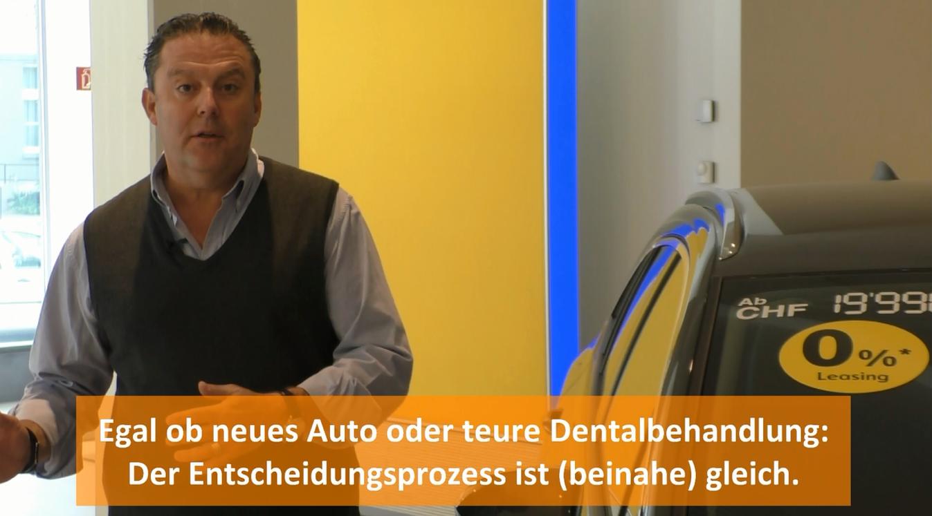 autohaus-2